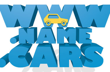 Why Automotive Domain Names Matter