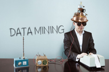 Make the Leap From Equity Mining to Advanced Data Mining