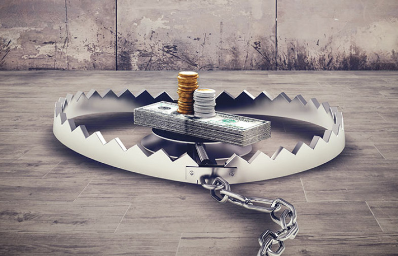 Sidestep the Costly Legal Trap of Deceptive Document Fees