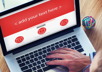 How to Write Effective Online Copy for a Dealership Website