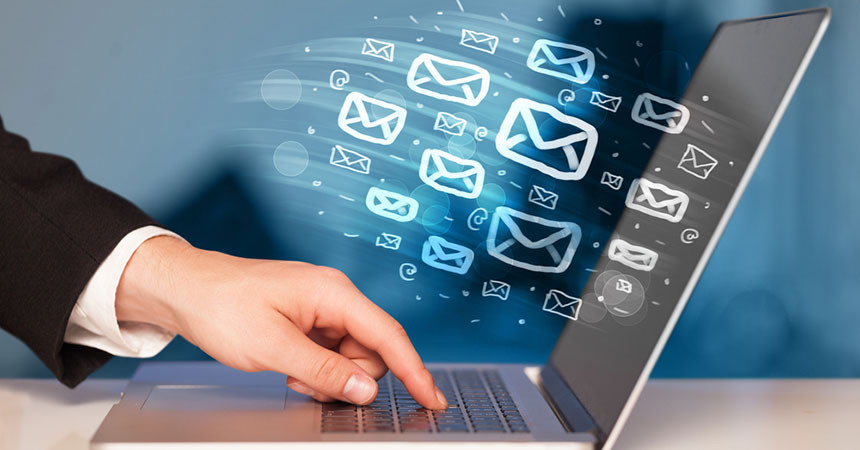 4 Ways to Grow Your Dealership's Email List