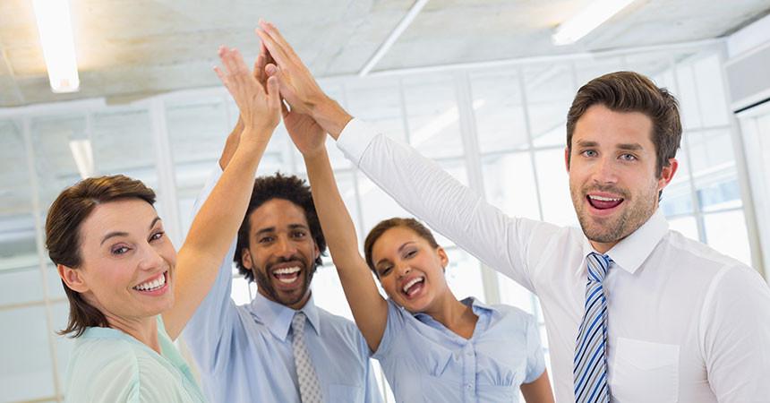 3 Steps Toward a Dealership Wellness Curriculum