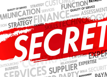 The Best-Kept Secret in Acquisition Marketing: Third-Party Email