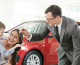 Give Consumers the Help They Need on Their Car-Buying Journey