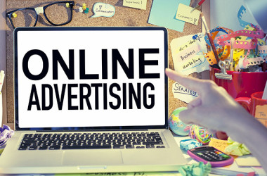 4 Digital Advertising Best Practices