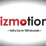 sell a car in 100 seconds