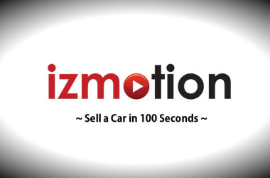 Sell a Car in 100 Seconds Using Video