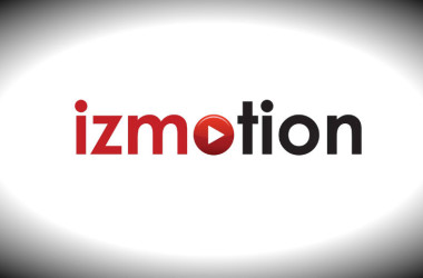 Izmotion – the Future of Auto Sales