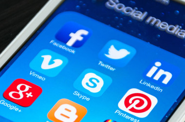 Get Back on the Throttle With Social Media and Social Marketing