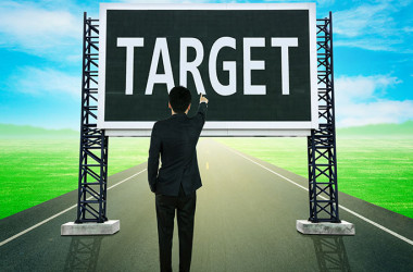 Targeted Display Advertising: Marketing Messages That Work