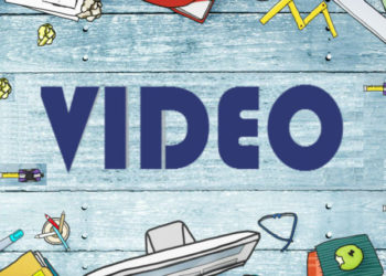 Sequent Partners Reveal That 65% of Marketers See Digital Video Is Growing in Importance for Driving Offline Sales