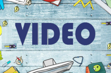 Video Marketing and the New Internet Landscape