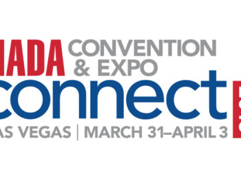 2016 NADA Convention: Be There or Be Square