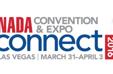 Chairman Bill Fox Recaps Year of Positive Changes at NADA on Behalf of Dealers