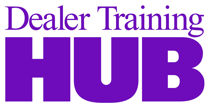 Introducing DealerTrainingHUB.com: Free Training for All Dealership Employees