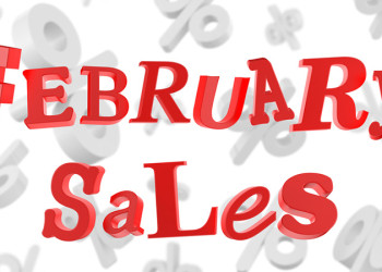 February Auto Sales Strong, Forecasts Edmunds