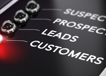 3 Ways Financial Propensity Profiles Spike Conversion Rates
