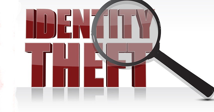 How to Prevent Identity Theft Scams at Your Dealership