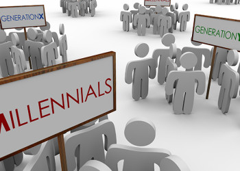 7 Steps to Get Millennials Into Your Dealership