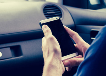 7 Ways to Go Mobile With Your Service Department