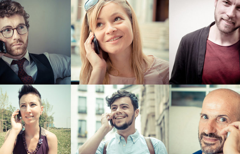5 Steps to Convert Phone Calls Into Appointments and Sales