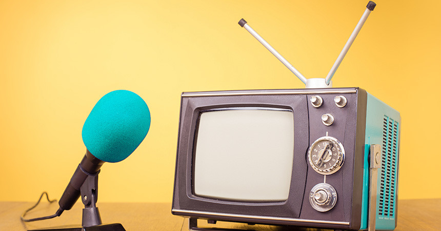 3 Branding Strategies to Improve Your Radio and Television Advertising Results