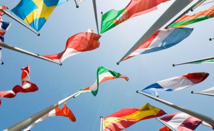 International Nameplate Sales Gain Momentum in April, Reports AIADA