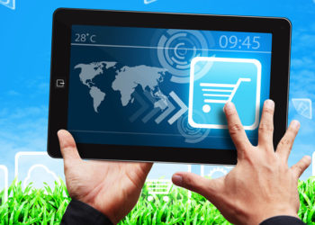 Mobile Apps vs. Mobile Web: Do You Have to Choose?