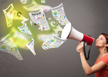 3 Ways to Create Better-Performing Print Ads