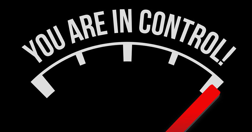 Should Dealers Take Control of the Consumer-Driven Sales Process?