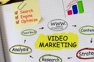 4 Reasons Why a Video SEO Strategy Drives Buyers to Your Site