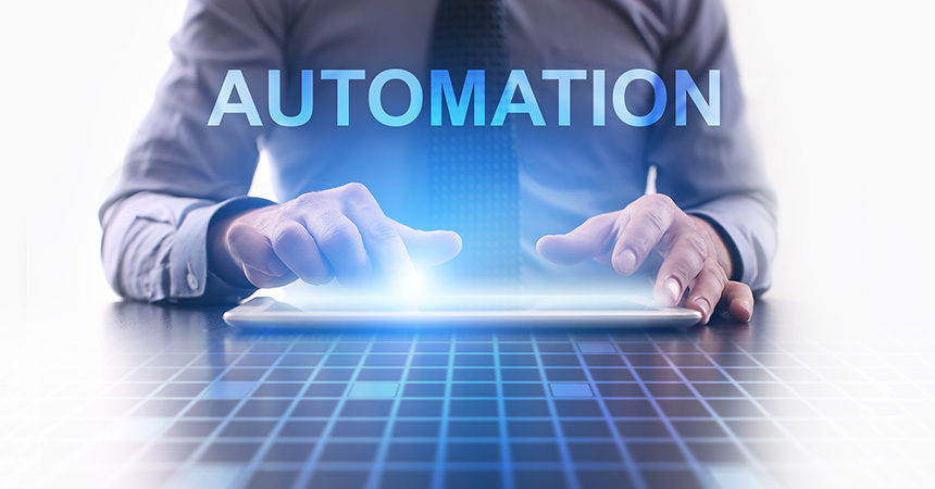 4 Ways to Save Time in the F&I Process Using Automation