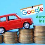 google auto insights webinar