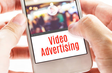 Autobytel Partners with Videology to Bring its Expansive In-Market Auto Consumer Data to Video Advertisers