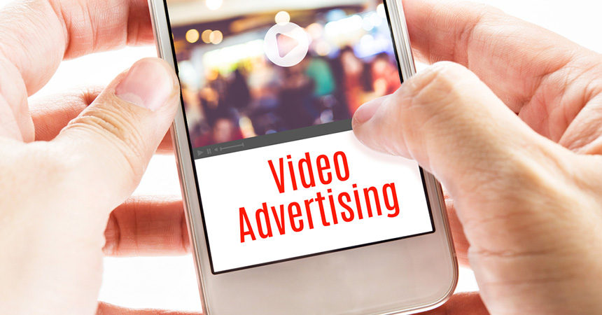 The Time Is Now for Dealers to Embrace Online Video Advertising