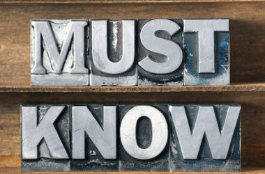 8 Must-Know SEO Facts