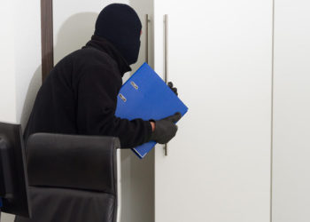 How to Stop Employee Theft at Dealerships: Tips From Automotive Compliance Consultants