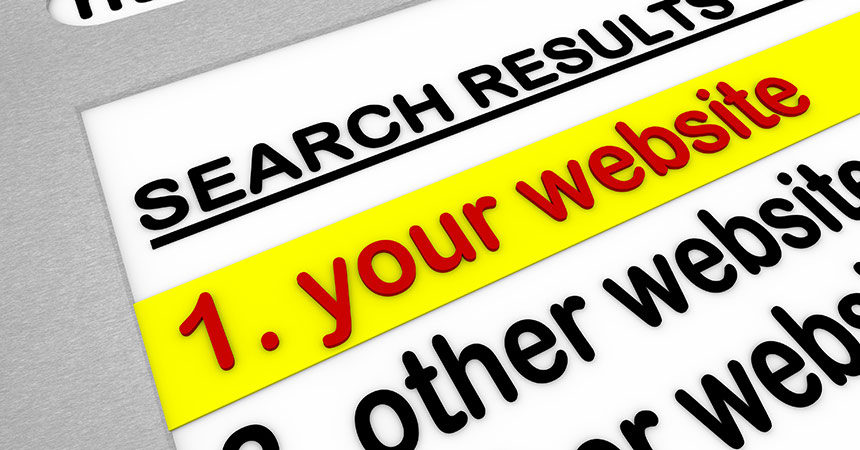 6 Video SEO Tips to Boost Your Search Rankings