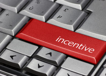 The Pros and Cons of Incentive-Driven Offers