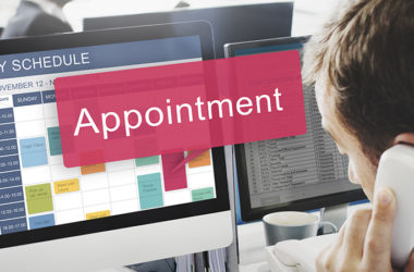 3 Ways to Win More Service Appointments