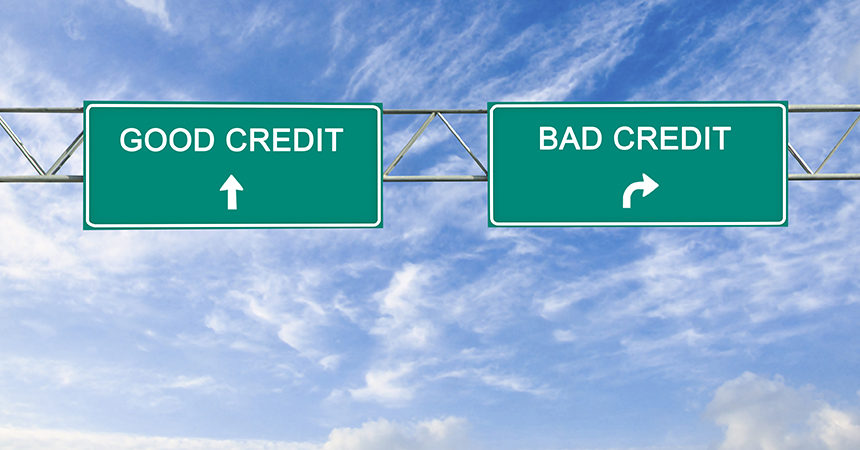 Soft Credit Pulls Are Not an F&I Compliance Shortcut