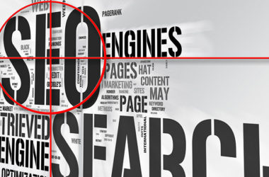 7 Things You Might Not Know About Automotive SEO