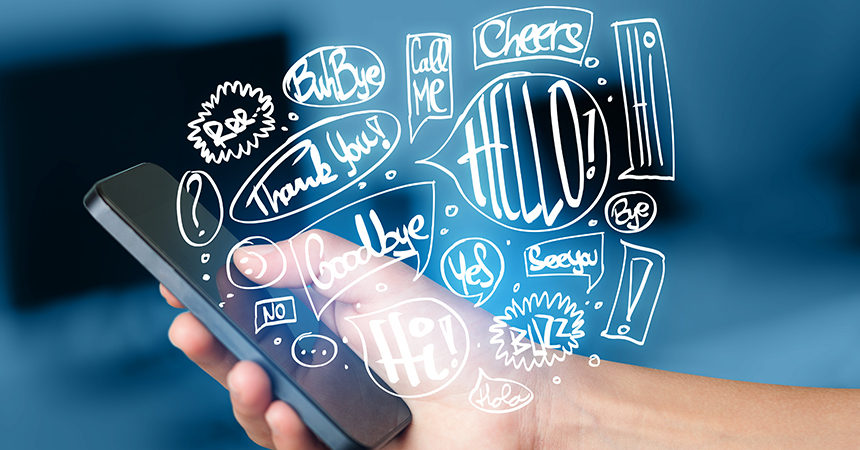 The 3 Rules of Effective Mobile Email Marketing