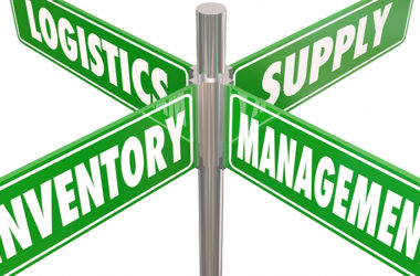 3 Inventory Management Strategies for the Coming Oversupply