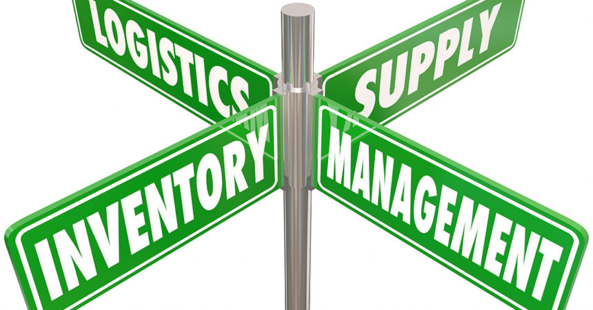 lifestyle inventory Life change self-test inventory this is an opportunity for you to identify significant changes in your life there are 191 items in three main sections.