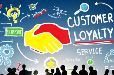 How to Build Lifelong Customers Using Loyalty Programs