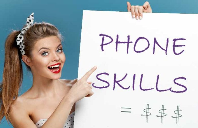 Capture the 75% of Phone Leads That Are Getting Away