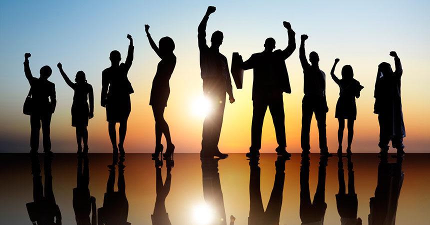 How CRM Training Builds a Winning Dealership Team