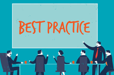 Compliance Issues: Make Best Practices a Habit