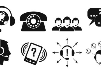Customer Interaction Analysis: Turn Ringing Phones Into More Sales